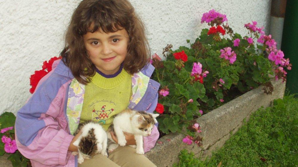 wagner-bauernhof-familienfreundlich-bayren-kinder-katzen