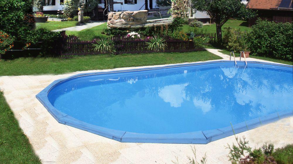 jakob ferienhaus mit swimmingpool niederbayern 1000 bayerischer wald. Black Bedroom Furniture Sets. Home Design Ideas