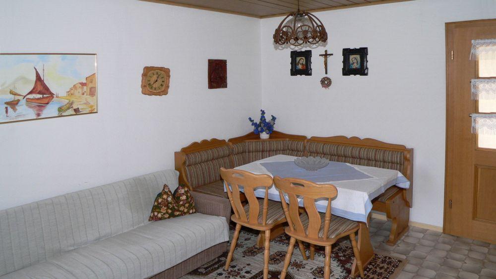 ferienwohnung w rth an der donau ferienhaus bei regensburg unterkunft am land. Black Bedroom Furniture Sets. Home Design Ideas