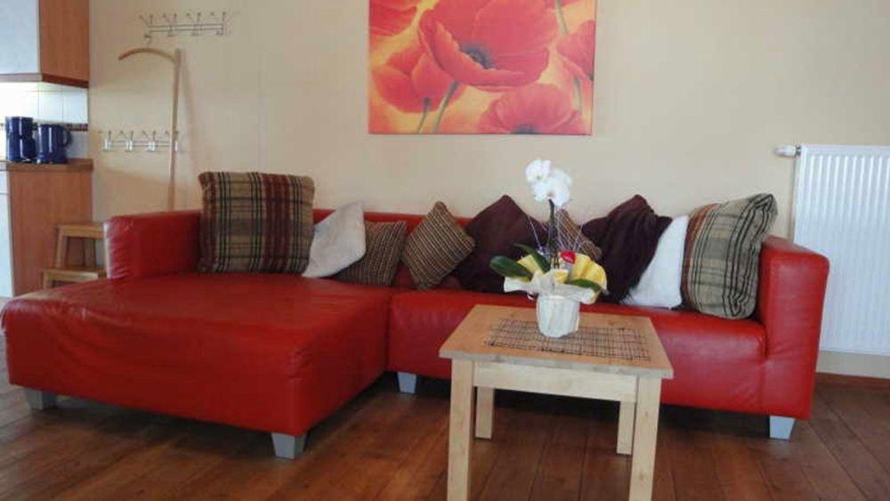 ponyhof in niederbayern ponyferienhof eder bei passau deggendorf. Black Bedroom Furniture Sets. Home Design Ideas