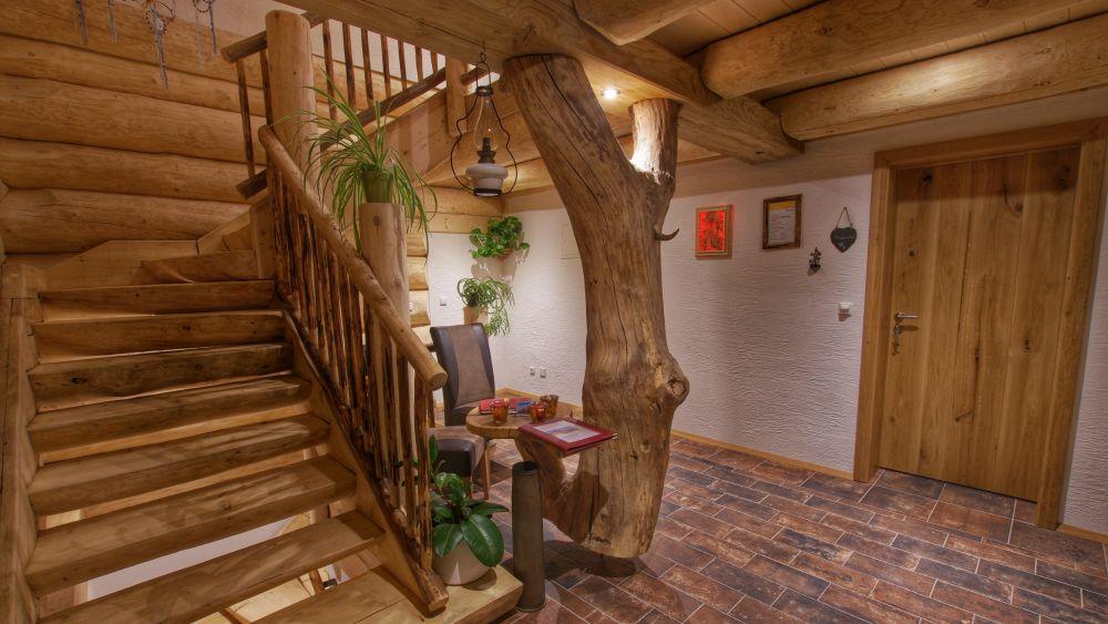 exklusives blockhaus ferienhaus luxus holzhaus mieten in bayern. Black Bedroom Furniture Sets. Home Design Ideas