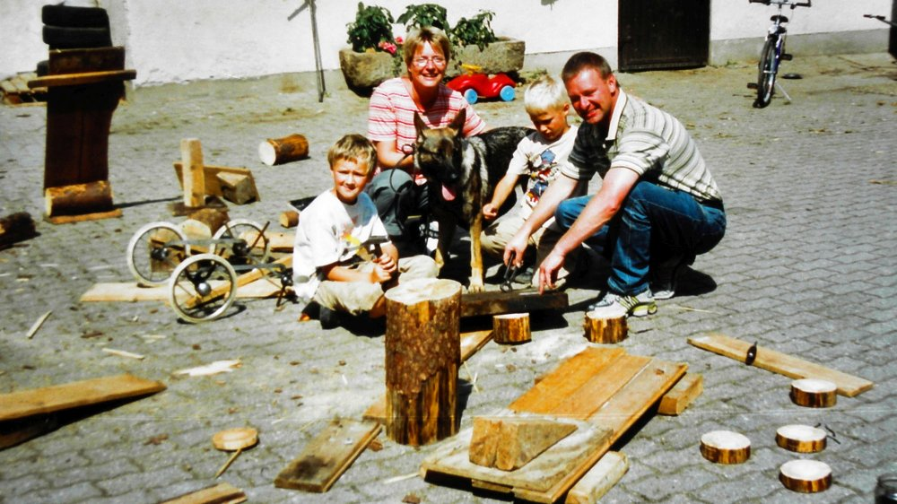 aubauernhof-bayerischer-wald-familienurlaub--kurzreisen-ferienhaus