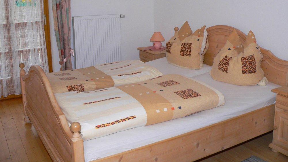aubauernhof-ferienwohnungen-familienoberpfalz-doppelbetten