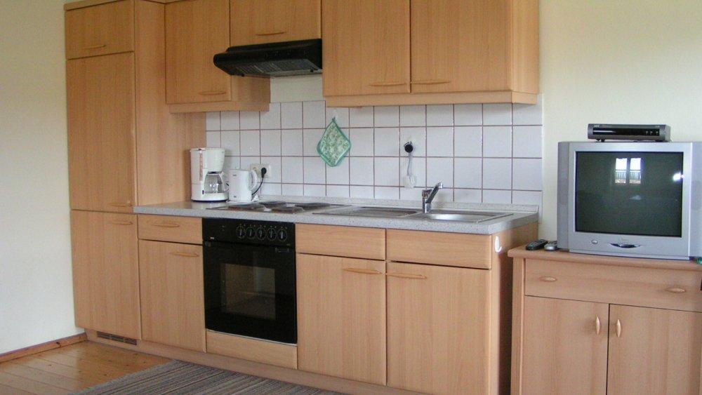 aubauernhof-ferienwohnungen-vorderer-bayerischer-wald-kochen