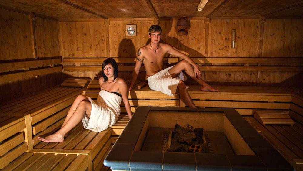 böhmerwald-wellnesshotel-bayerischer-wald-gesundheitsurlaub-sauna