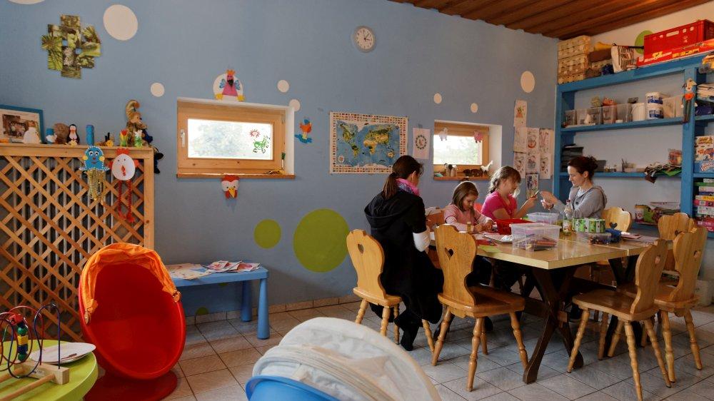 böhmerwald-wellnesshotel-mit-kinderbetreuung-spielzimmer