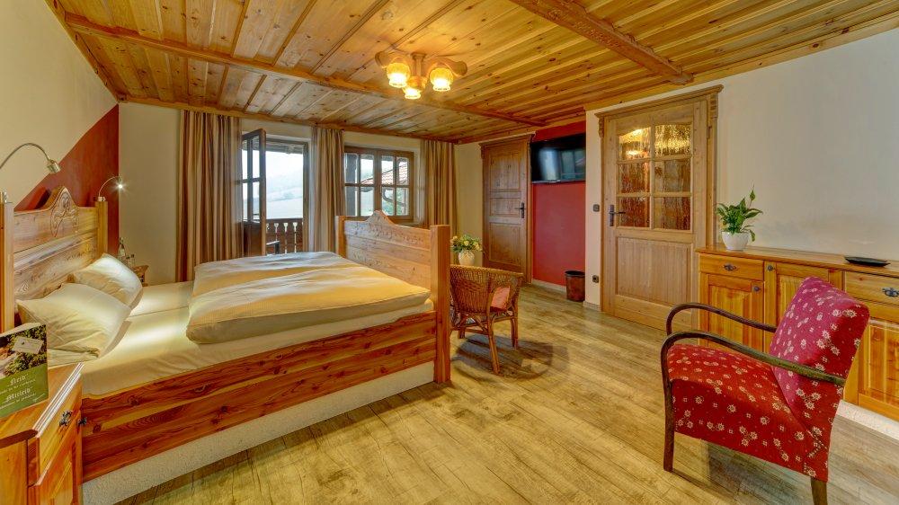 wellness mit kindern in bayern g nstig familien. Black Bedroom Furniture Sets. Home Design Ideas