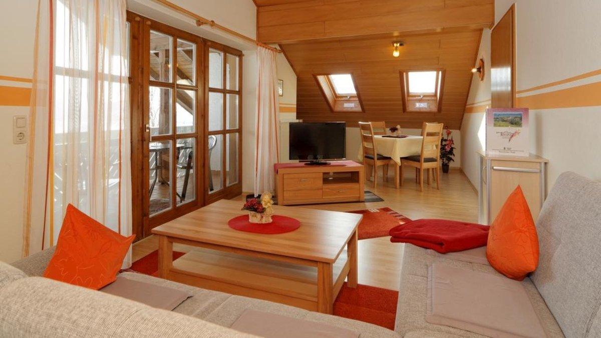 hotel-familienurlaub-zimmer-rinchnach-bayern