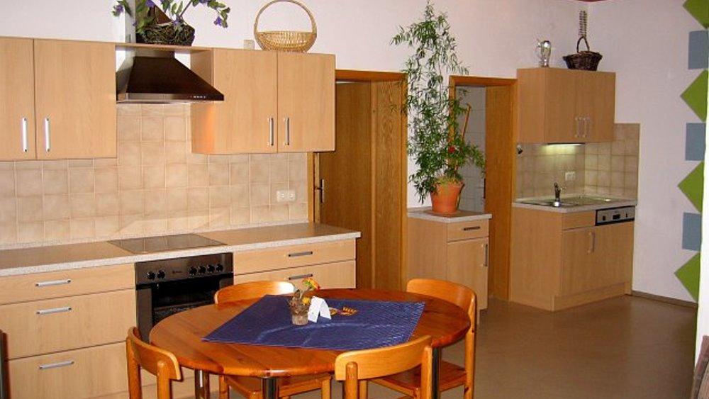 fuchsenhof-reitschule-unterkunft-oberpfaelzer-wald-pension-kochen
