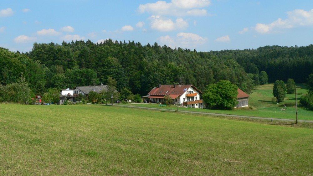 koller-ferienhof-oberpfalz-bauernhofurlaub-landschaft