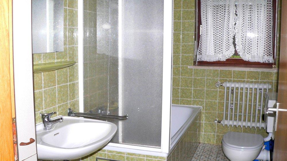 koller-ferienwohnungen-oberpfalz-bad-dusche-wc