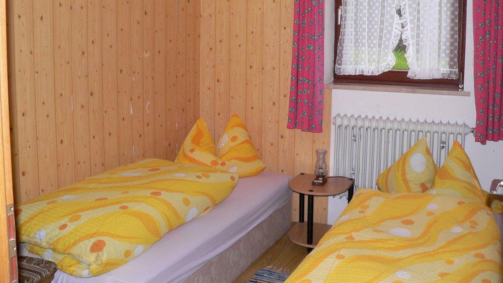 koller-ferienwohnungen-oberpfalz-schlafen-kinderzimmer-einzelbetten