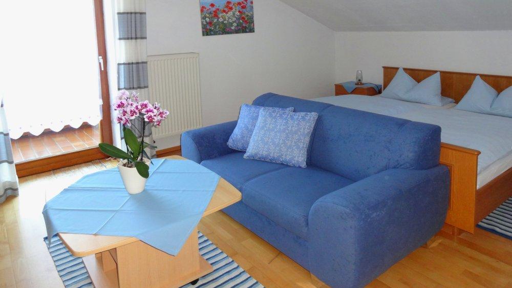muhr-ferienwohnungen-gasthof-doppelzimmer-betten