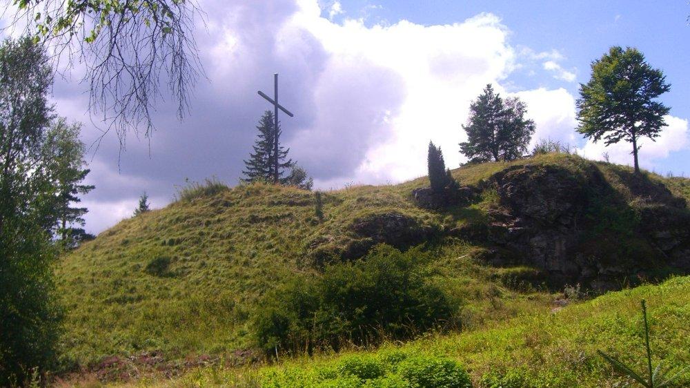 schneider-bauernhof-oberer-bayerischer-wald-wanderurlaub