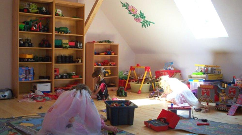 schneider-kinderbauernhof-bayern-spielzimmer