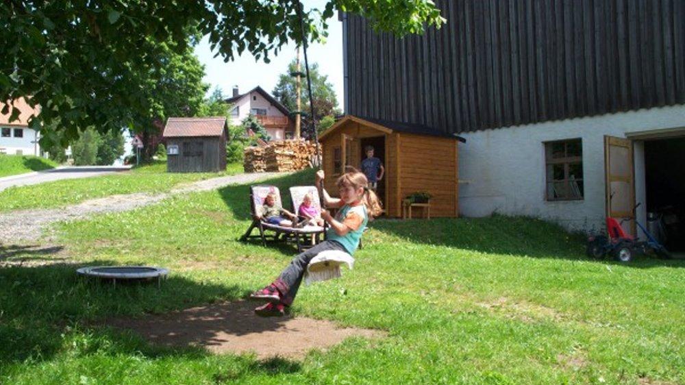 schneider-kinderfreundlicher-bauernhofurlaub-in-bayern