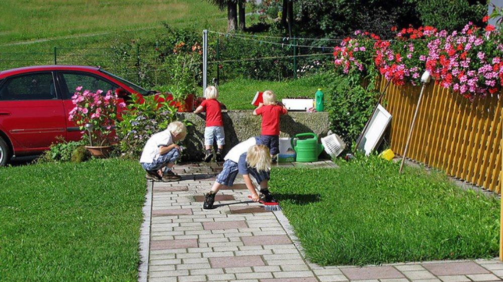 spannbauer-bayerischer-wald-familienurlaub-unterkunft-kinderfreundlich