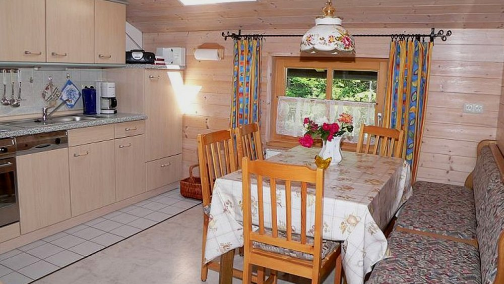 spannbauer-ferienwohnungen-bayerischer-wald-familienurlaub-kochen
