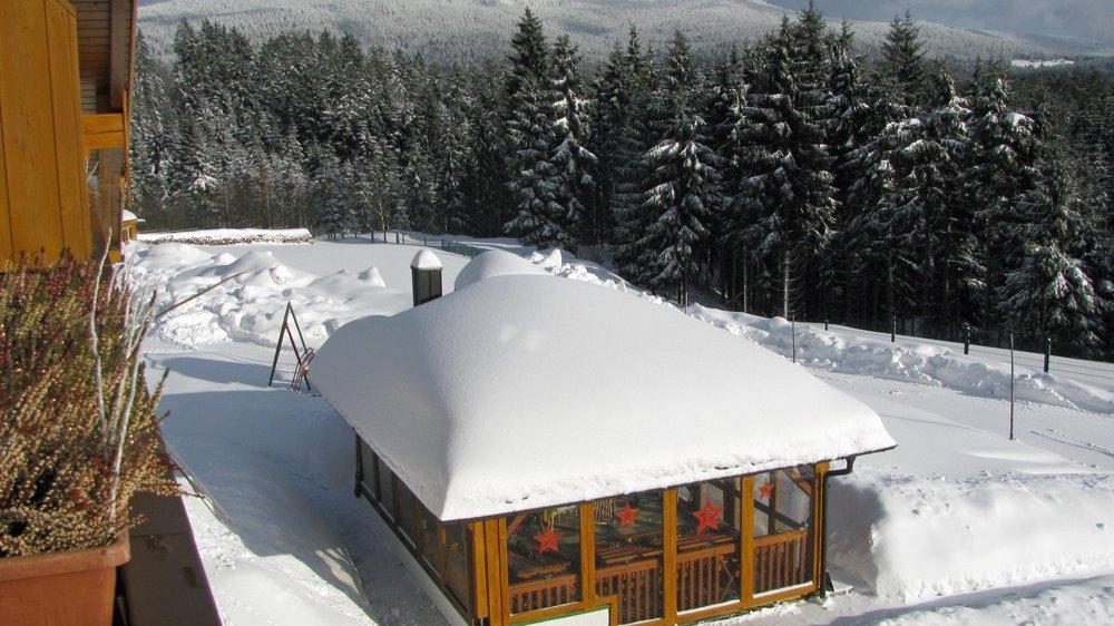 spannbauer-winterurlaub-bayerischer-wald-dreilaendereck-schneeurlaub
