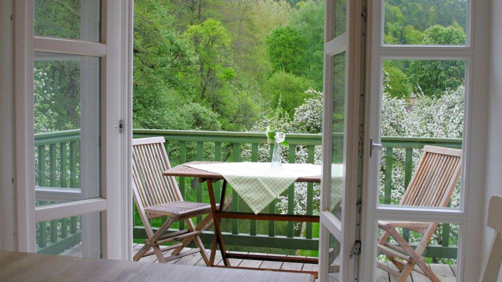 untermurnthal-ferienhaus-oberpfaelzer-wald-ferienwohnungen-balkon