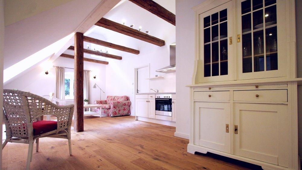 untermurnthal-ferienwohnungen-landhaus-appartement-talblick
