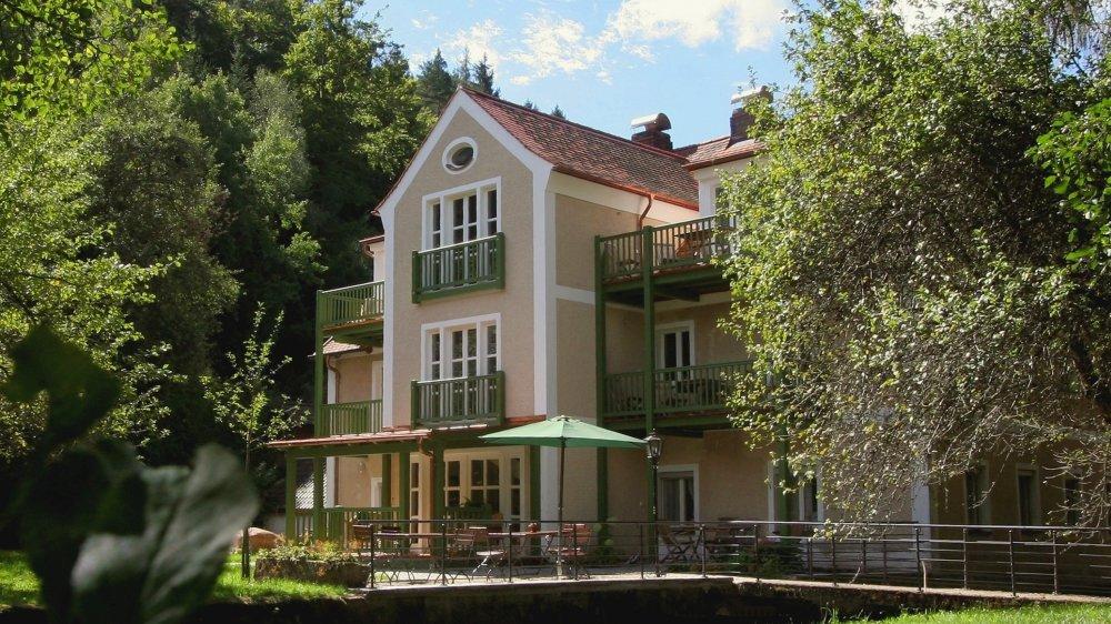 untermurnthal-gruppenhaus-oberpfaelzer-wald-seminarhaus