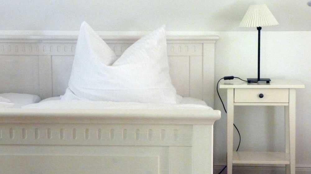 untermurnthal-landhaus-am-fluss-schwarzach-ferienwohnungen-schlafzimmer