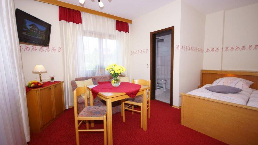 neuhof-wellnesshotel-zimmer-niederbayern-doppelbett