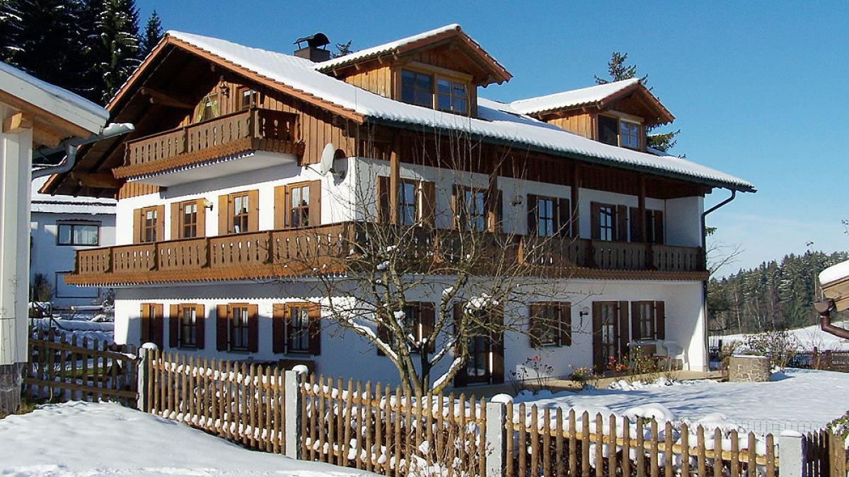 ernst-ferienwohnung-bayerischer-wald-ferienhaus-winterurlaub