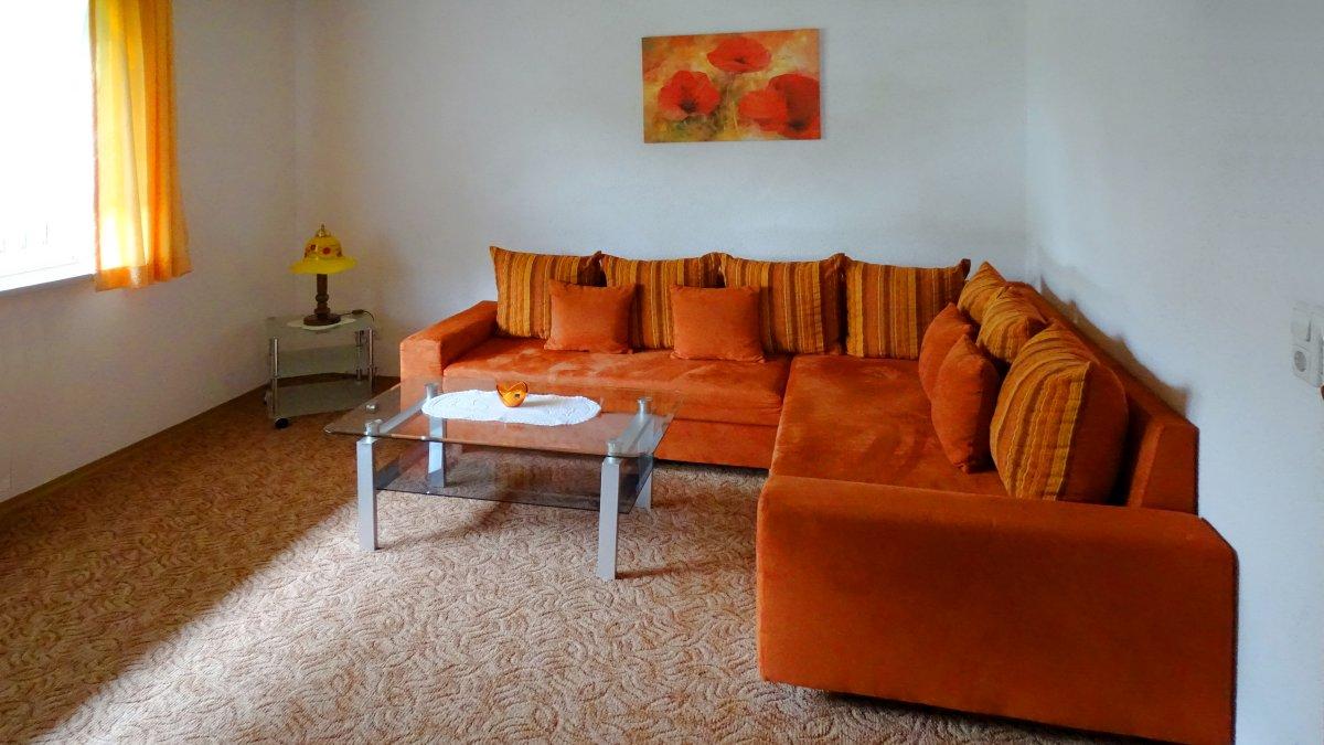 gaestehaus-jutta-lindberg-ferienwohnungen-bayerischer-wald-wohnzimmer