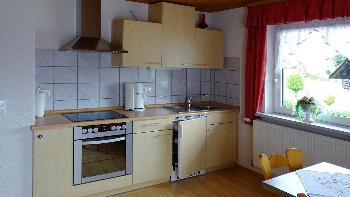gaestehaus-jutta-lindberg-ferienwohnungen-zwiesel-kochen