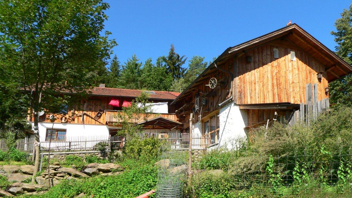 almhüttenurlaub-bayern-ferienhaus-steingarten