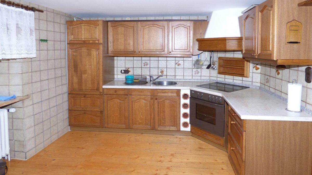 richards-almhüttenurlaub-bayern-selbstversorgerhaus-küche