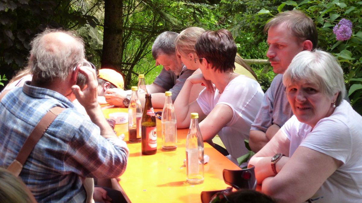 almhüttenurlaub-deutschland-selbstversorgerhaus-gruppenurlaub-geselliges-feiern