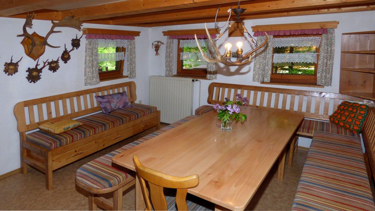 ruppenhaus-selbstversorgerhütten-bayerischer-wald