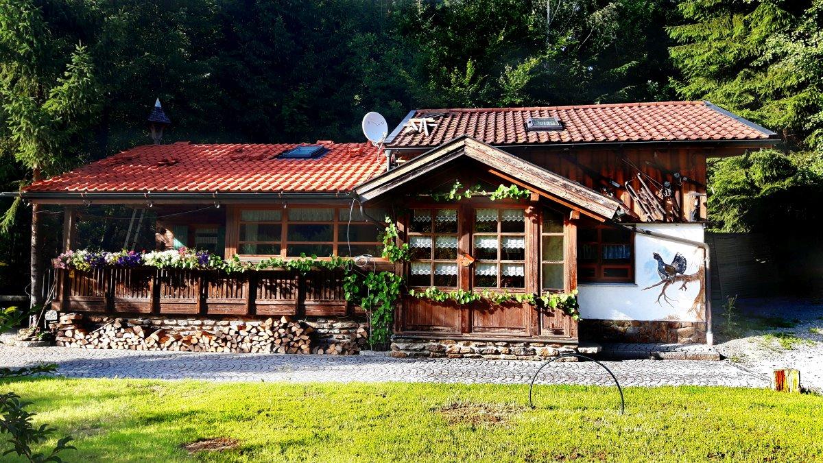 bayerischer-wald-ferienhuetten-selbstversorgerhaus