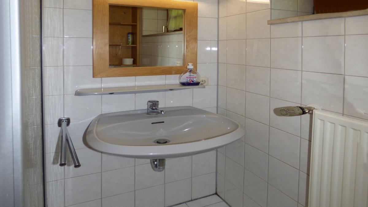 richards-jaegerhuette-bayerischer-wald-gruppenhaus-badezimmer-wc