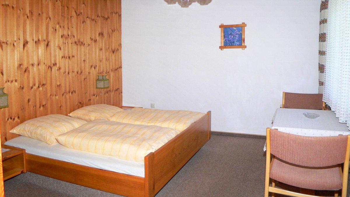 pension in lindberg bayerischer wald zwiesel zimmer mit fr hst ck. Black Bedroom Furniture Sets. Home Design Ideas