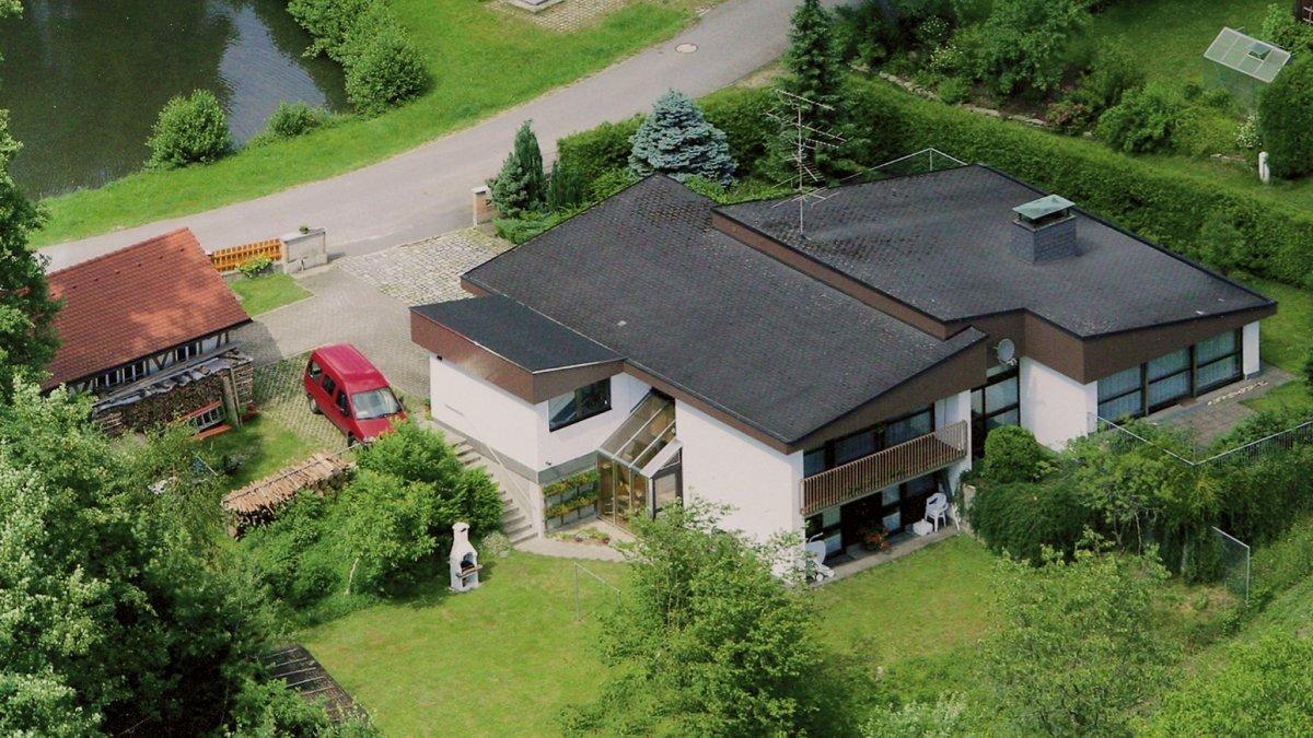 zeintl-ferienwohnung-wiesenfelden-luftbild-niederbayern-ferienhaus