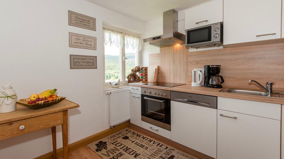 luxusferienhaus-bayern-luxushaus-kochen-komfort