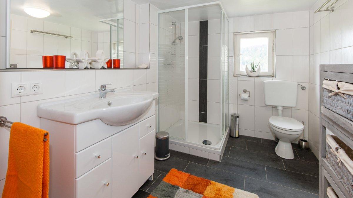 ferienhaus-luxusurlaub-deutschland-badezimmer