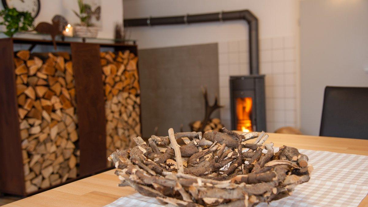ferienhaus-mit-holzofen-bayerischer-wald-romantikurlaub