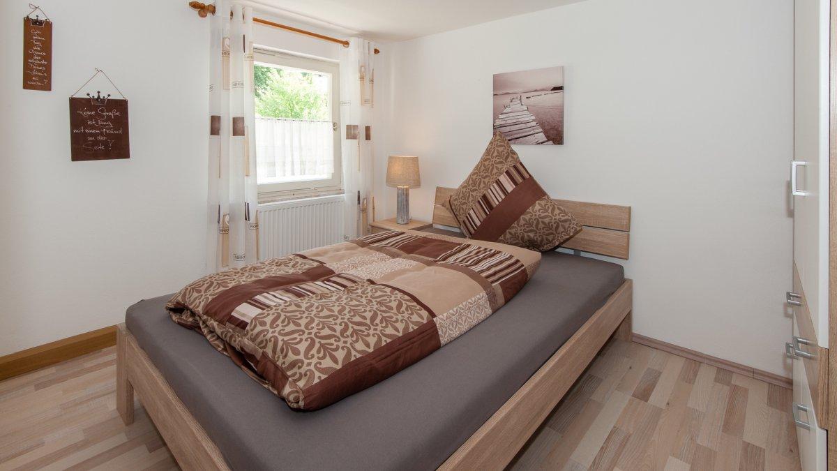 ferienhaus-zellertal-bayerischer-wald-schlafzimmer