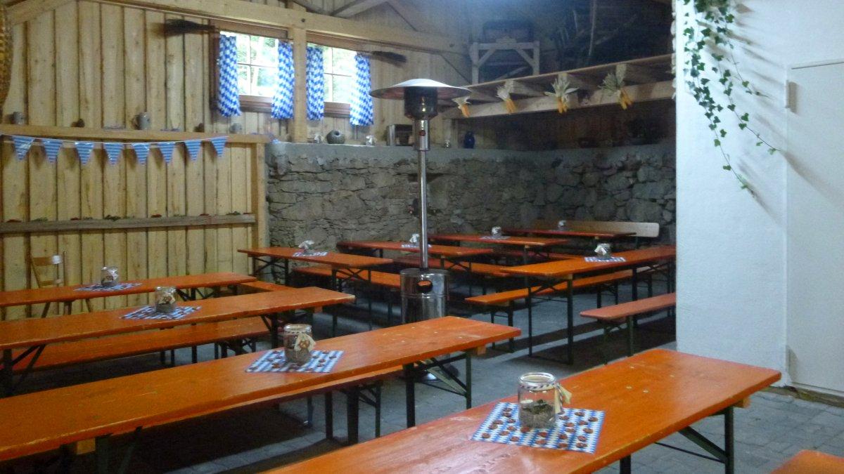 geisberg-gruppenhaus-bayerischer-wald-unterkunft-party-feiern