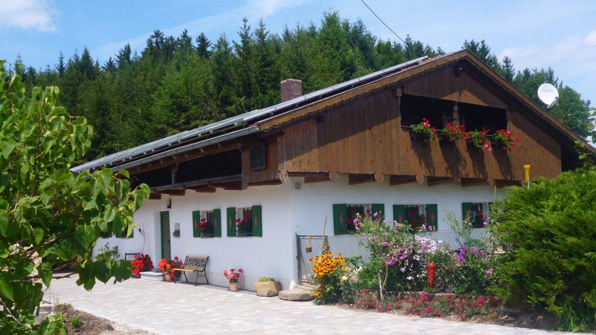 gruppenhaus-oberpfalz-gruppenunterkunft-bayern