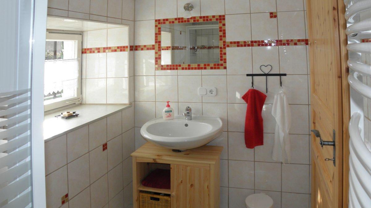 schmidbauer-grossfamilien-ferienhaus-jugendgruppen-deutschland-badezimmer