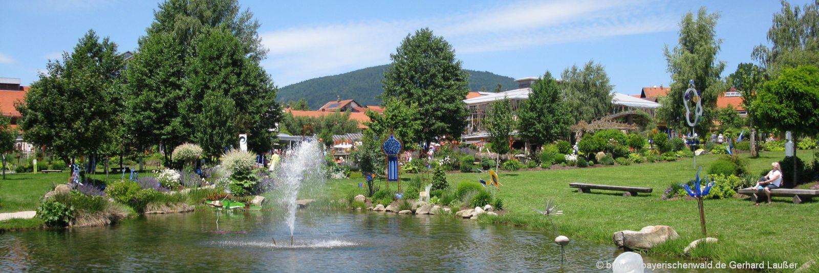 bayerischer-wald-touren-ausflugsziele-freizeitangebote-sehenswürdigkeiten