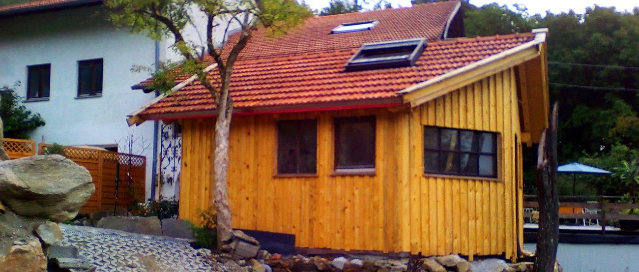 eselhof-bayerischer-wald-ferienhütte-2-personen-ansicht