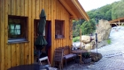 eselhof-bayerischer-wald-kleine-ferienhütte-2-personen-mieten