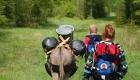 eselhof-bayern-eselwanderungen-bayerischer-wald-eseltouren